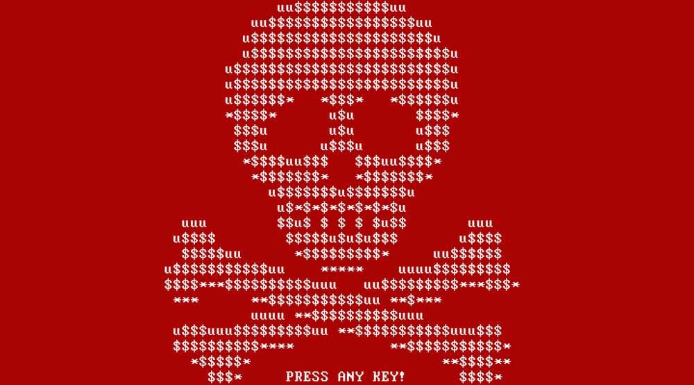 Творці вірусу Petya.A зробили першу заяву! Приголомшило всю Україну!