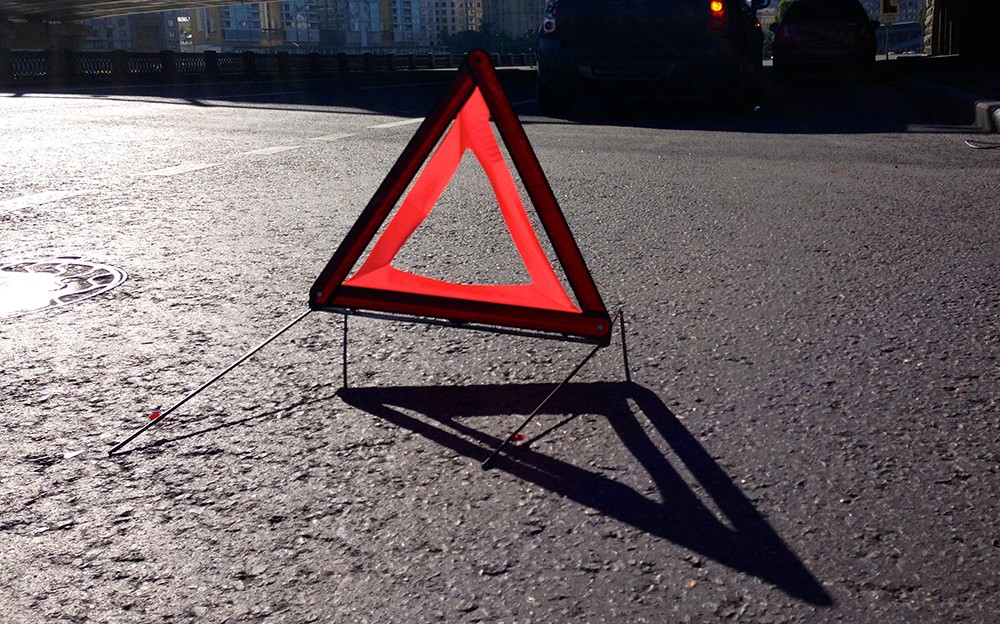 Жахлива аварія на Миколаївщині! Купа металу: деталі по всій дорозі і… ( ФОТО)