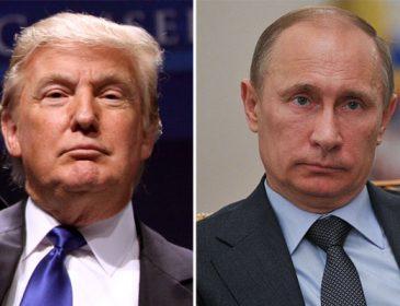 Таємницю розкрито!!! ЗМІ розповіли про другу зустріч Путіна і Трампа у Гамбурзі