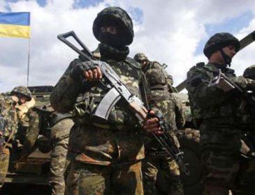 ТЕРМІНОВО!!! На Львівщині введено рівень терористичної загрози, дізнайтеся всі подробиці