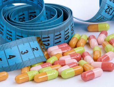 Дівчина після пологів прийняла таблетки для схуднення і померла! Прочитайте, щоб вберегти себе від страшних наслідків! Це може трапитись з кожним!