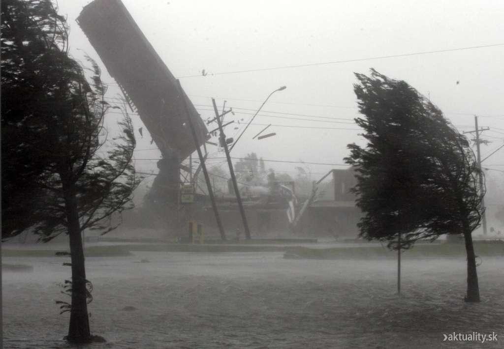 Все знищив!!! Стало відомо, як страшний буревій лютував на Сумщині, там таке коїлося…