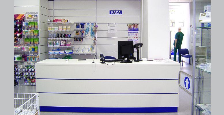 """Повернути товар неможливо: в українських магазинах винайшли новий спосіб """"розводу"""" покупця! Ви маєте право ЗНАТИ!"""