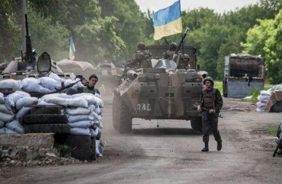 """Де його совість? У Порошенка розповіли, чому не визнають Донбас """"окупованим регіоном"""". Такого почути ніхто не очікував"""