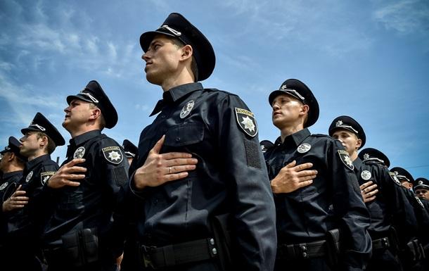 """""""Піду з поліції"""": стали відомі шокуючі факти чому поліцейські масово звільняються в усіх регіонах України,  все пропало…"""
