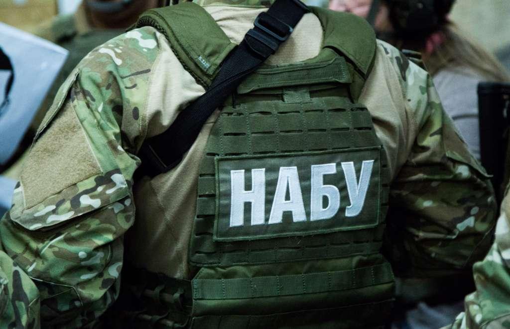 """Такого конвертцентру з """"відмивання"""" грошей Україна ще не бачила. Правоохоронці шоковані масштабами!"""