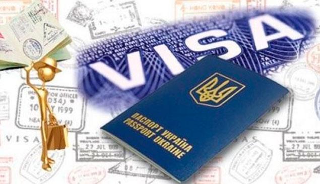 УВАГА!!! Міграційна служба попередила українців про нову шахрайську схему, прочитайте, щоб не залишитися без закордонного паспорта