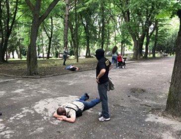 Негідники!!! В Одесі поліцейські попалися на величезному хабарі, таку злочинну схему важко навіть уявити