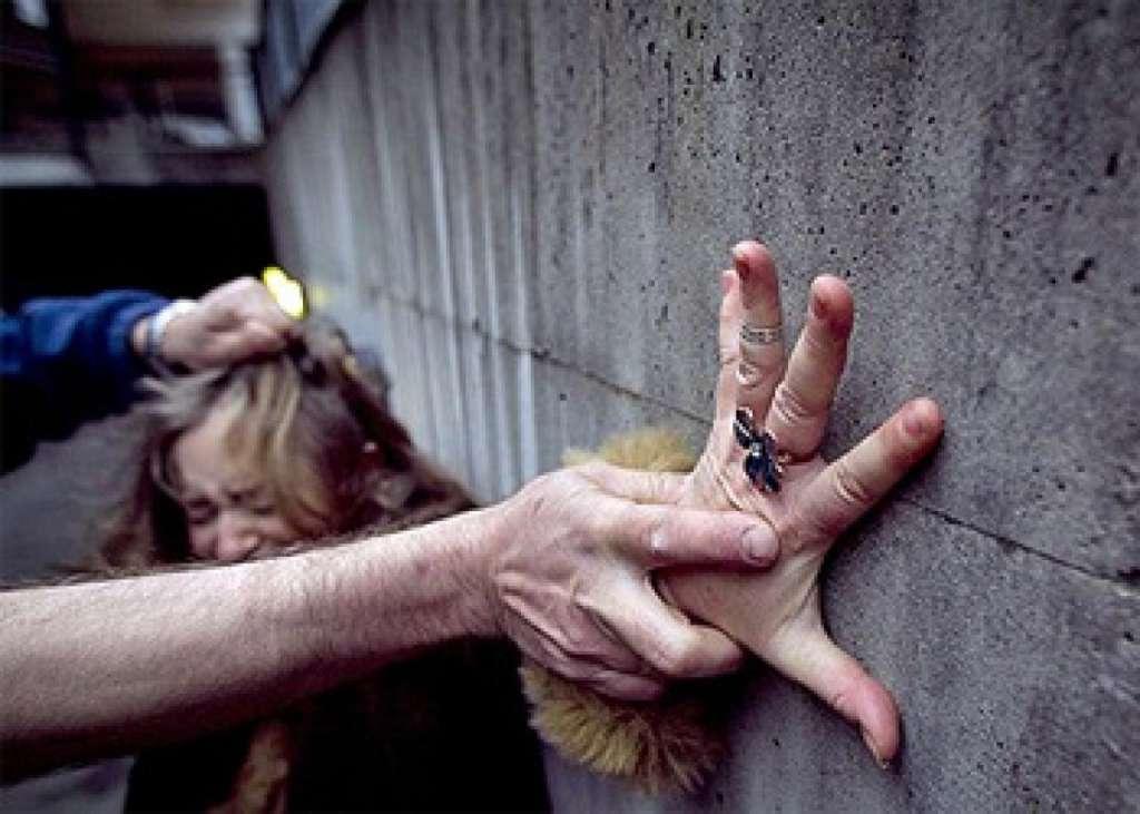 Помста за зґвалтування: Стало відомо про жорстоке вбивство помічника відомого депутата. Українці шоковані!