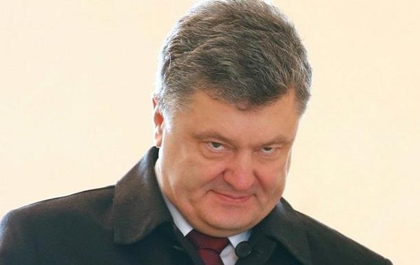 НАРЕШТІ! Порошенко зробив надважливу гучну заяву щодо Української Церкви. Це торкнеться кожного українця
