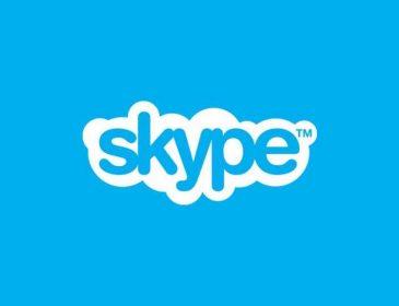 Що ж це коїться? У Skype стався збій! Від деталей стає справді страшно!
