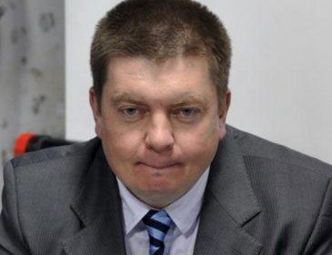 """Оце так виправдання! Директор """"Львівського бронетанкового заводу"""" дав перший коментар у скандальній справі. Такого почути не очікував ніхто"""