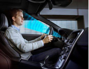 ТЕРМІНОВО ВСІМ ВЛАСНИКАМ АВТО! В Україні почнуть видавати нові водійські права! Нововведення, яких не чекав НІХТО!