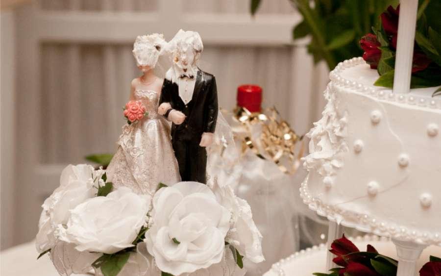 Трагічніше не придумаєш: Наречена  загинула за кілька хвилин до весілля. Деталі доведуть вас до сліз…
