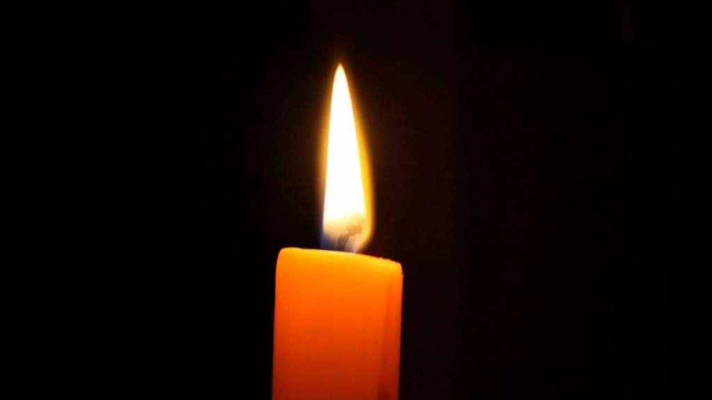Зупинилось серце… Спонтанно помер відомий депутат. Сиротами залишились троє дітей
