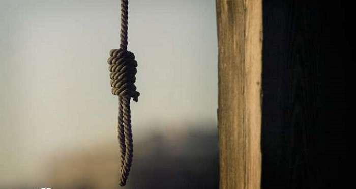 Який жах… На Харківщині за загадкових обставин повісився чоловік, залишивши трьох дітей сиротами