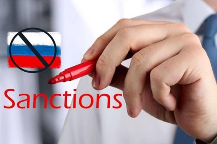 Розпочався зворотній відлік: експерт назвав шокуючі наслідки нових санкцій проти Росії. Кінець вже близько…