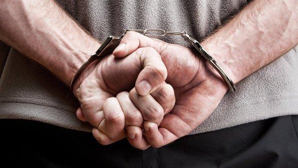 У Львові затримано небезпечного злочинця… Те, в чому його звинувачують, шокувало всіх