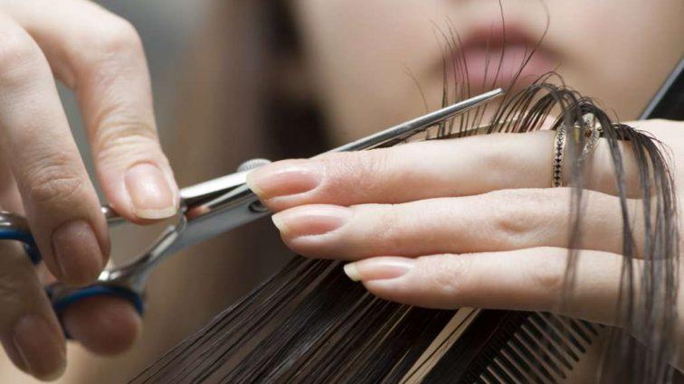 """""""Невдала зачіска…"""": Те, що скоїли з перукарем, шокувало всю Україну. Подробиці лякають"""