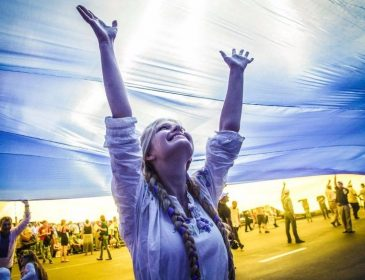 """""""І як її можна не любити"""": 26 найцікавіших фактів про Україну, яких ви точно не знали"""