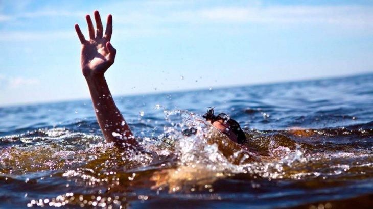 """""""Мати і дядько втопилися рятуючи дитину, їхні тіла…"""" Моторошна трагедія сколихнула Буковину"""