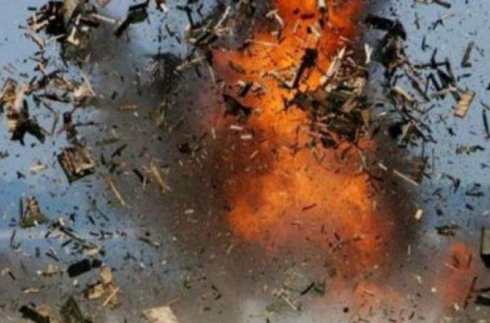 В страшній пожежі загинув 16-річний підліток. Те, що рятувальники виявили на місці шокувало навіть їх