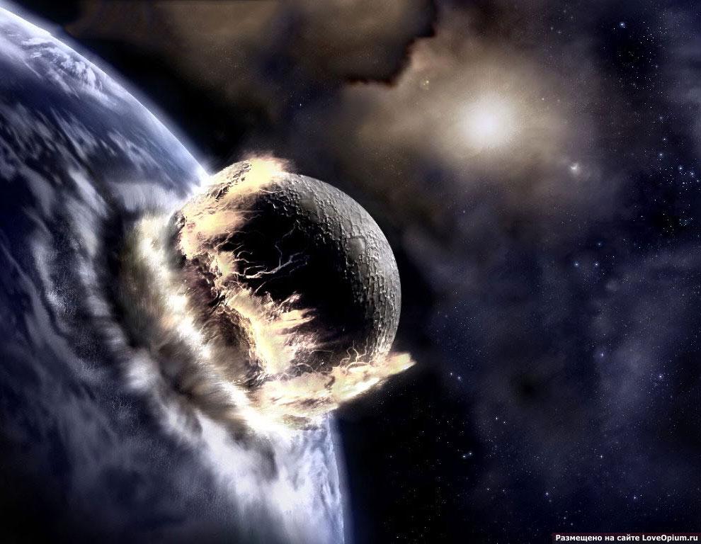 ТЕРМІНОВО! У небі над Україною пройде неймовірне явище. Таке буває раз на тисячу років. Не пропустіть!