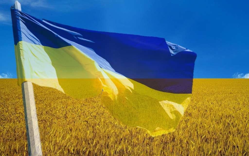 День Державного Прапора України: 8 ФАКТІВ, ПРО ЯКІ ВИ НЕ ЗНАЛИ
