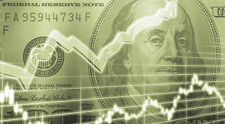 """Він зовсім божевільний: повідомили """"свіжий"""" курс валют, краще сядьте"""