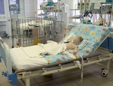 ТЕРМІНОВО! Після весільного застілля на лікарняне ліжко потрапило кілька десятків людей, серед них діти.  Деталі шокують!