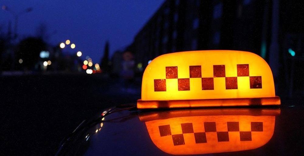 Накинулись і просто душили: В Одесі пасажири накинулись на таксиста і… Деталі не для слабких