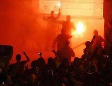 ВСЕ може перевернутись з ніг на голову! На Україну ТАКЕ насувається. 21 серпня стане переломним для КОЖНОГО