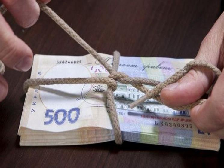 Це не ваші убогі копійки! Стало відомо, скільки заробляє прокурор Львівщини Квятківський. Ви стільки не порахуєте!