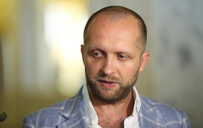 """Вони його """"зломили"""":  Поляков розповів, що з ним зробило НАБУ. Це варто побачити!"""
