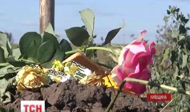 Полювання на людей: на Житомирщині за загадкових обставин застрелили жінку просто посеред поля