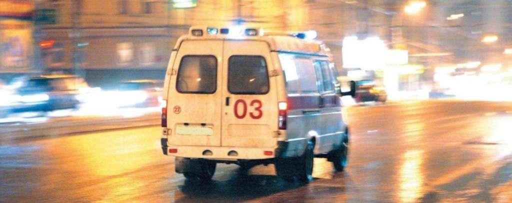 Кров була на всіх стінах!!! В Одеському нічному клубі сталася жахлива стрілянина, люди вже зовсім оскаженіли