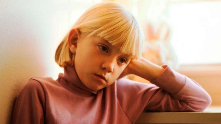 Це ж просто знущання! Те що робили батьки зі своїми дітьми хворими на аутизм, наводить ЖАХ