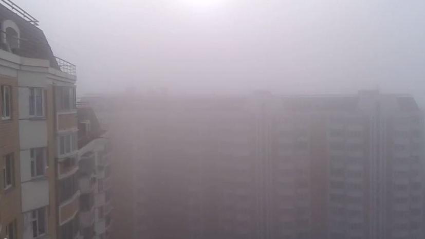 Терміново! В одному із найбільших міст України таке цілий тиждень буде через спеку. Бережіться
