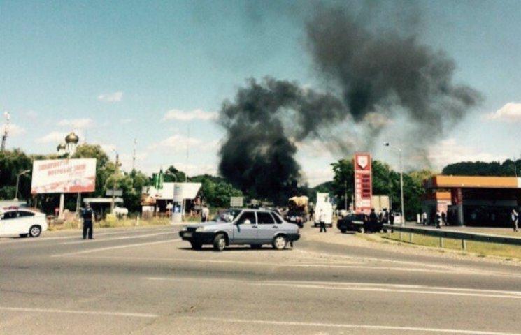 ТЕРМІНОВО!!! В Одесі сталася страшна кривава стрілянина, люди вже зовсім оскаженіли