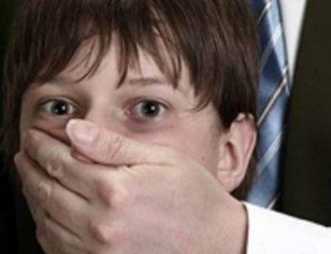 Бережіть дітей!!! У Львові засудили педофіла, який розбещував неповнолітнього хлопчика