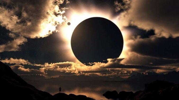 Кінець близько! Астрологи розповіли про небезпеку яка поступово насувається до нашої планети