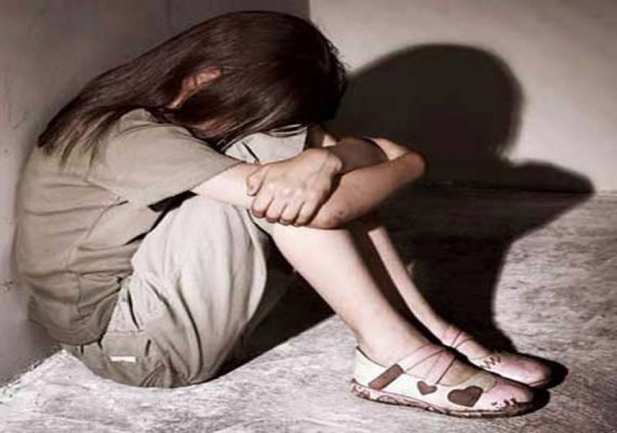 В дитини жахливі травми: в Чернівцях 13-річний хлопець жорстоко згвалтував 6-річну дівчинку