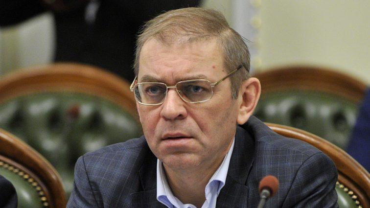 """""""Через нього гинуть наші хлопці…."""" Новий військовий скандал навколо Пашинського сколихнув всю Україну. Таке пробачити неможливо"""