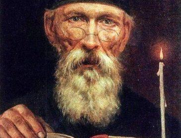 7 пророцтв монаха Авеля, за які він поплатився. Так ось чого завжди боялась Росія!