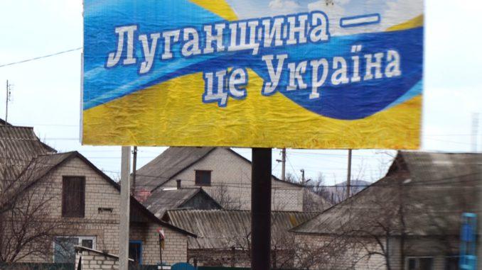 Сльози щастя на очах: повідомили дату завершення війни на Донбасі, ніхто не очікував такого швидкого фіналу