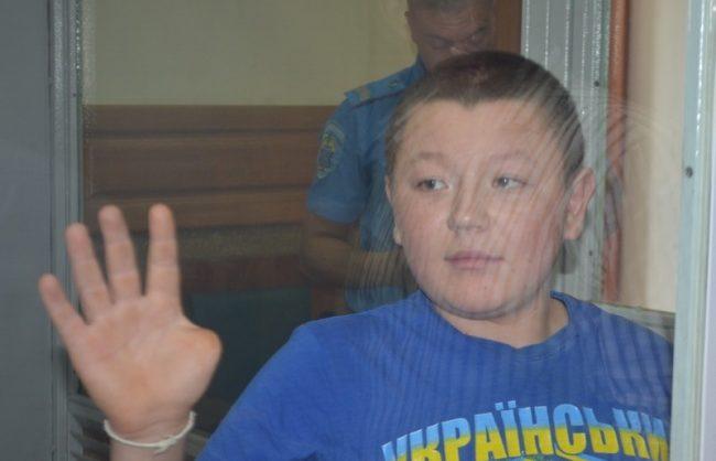 Проклята Вишнівка: в селі зґвалтували ще одну жінку і викинули у канаву. Правоохоронці намагаються приховати сенсаційні факти