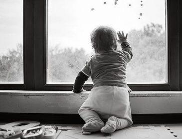 Страшне горе… В Одесі загинула 5-річна дитина, цього можна було уникнути якби…
