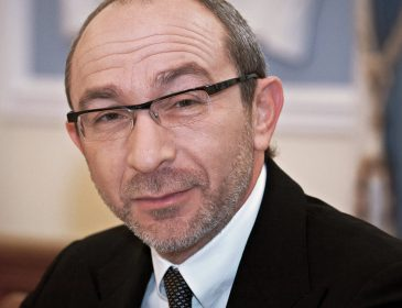 """""""Дьявол во плоти"""": Кернес шокував всю Україну заявою про Авакова… Такого від нього не очікував ніхто"""