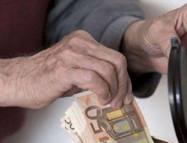 Пенсія з Європи! Детальна СХЕМА, як українцям отримати виплати з Польщі та ряду інших країн. Такого ніхто не очікував