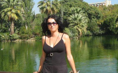 Останній відпочинок! В Туреччині при загадкових обставинах померла молода жінка, залишивши сина сиротою